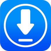 Downloads - Downloader & Download Manager