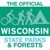 Wisconsin State Parks & Forests Guide - Pocket Ranger®