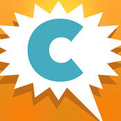 Captionable - Create and Guess Hidden Photo Captions