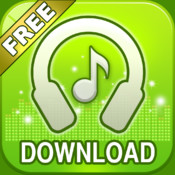 Free Music Box - Music Downloader and Player