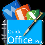 Full Docs - for Offline Microsoft Office Word and Open Office edition