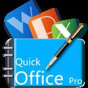 Full Docs - for Offline Microsoft Office Word and Open Office edition office microsoft