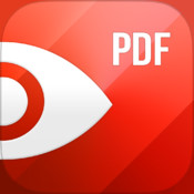 PDF Expert 5 - Fill forms, annotate PDFs, sign documents forms and documents