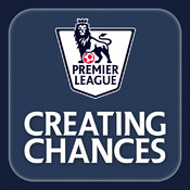 Premier League Creating Chances 2012 Report creating