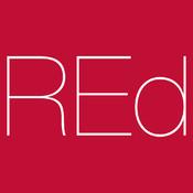REd Teachers -Teaching & Education Jobs