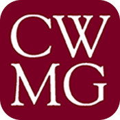 The Comprehensive Wealth Management Group