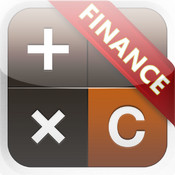 Financial Calculator,Converters,Mortgage iso to mpg converters