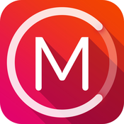 Free Music MC Player - Mp3 Streamer & Playlist Manager file manager