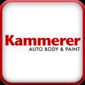 Kammerer Auto Body & Paint - Wichita auto paint seller chicago
