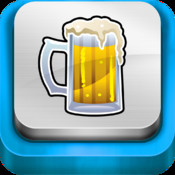 Beer Nutrition Points Calculator Plus