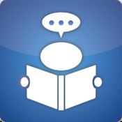 BookShare: Creating young readers.