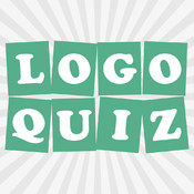 Guess the Brand Logo Quiz - Challenging Pics & Words App Ever