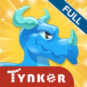 Tynker Premium - Learn programming with visual code blocks