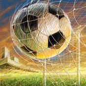 Champions of World Soccer - International Club World Football Pro 2015 world