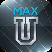 Max U financial aid for college