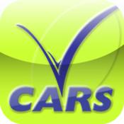 V-Cars