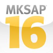 MKSAP 16 mksap