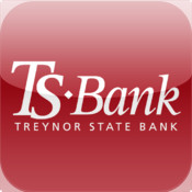 TS Bank wire money bank transfer