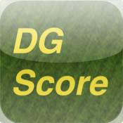 DG Score
