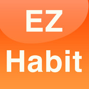 EZ Habit appear habit will