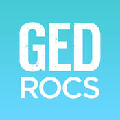 GED Rocs