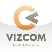 VizView zune video encoder freeware