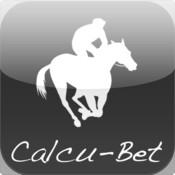 Calcu-Bet com corp guarantees