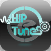 HipTunes samples