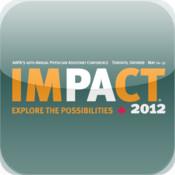IMPACT 2012