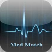Med Match