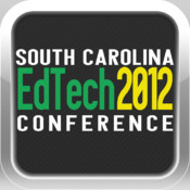 SC EdTech party bus greenville nc