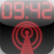LED Radio