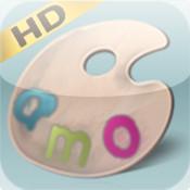 Amopic HD