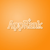 App Rank + boost alexa rank