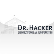 Dr.Hacker password hacker software