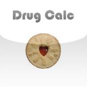Drug Calc