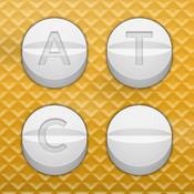 ATC Codes