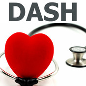 Dash Diet usa dash hd