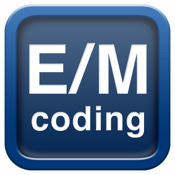 EM Coding no coding