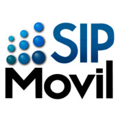 sipmovil k codecs