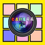 Camera FX+