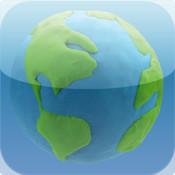 Go Global export nsf