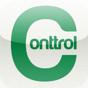 Conttrol vip torrent