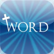 CWP-Bible
