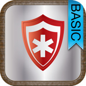 EMT Basic emergence basic