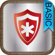 EMT Basic viusal basic 6