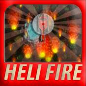 Heli Fire