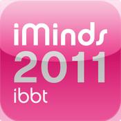 iMinds 2011