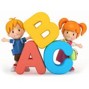 Baby+ A B C