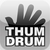 ThumDrum md